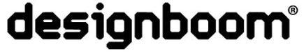 Designboom logo