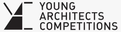 Young Architecht competitions logo