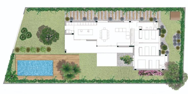 web-01_vivienda-unifamiliar-la-cona-paterna_montaje-vegetacic3b3n-v3.jpg