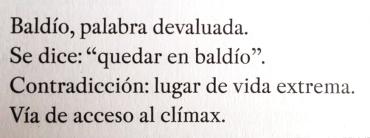 ejem_suelos-baldc3ados.png