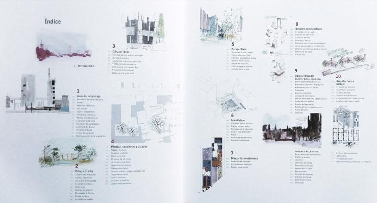 foto-libro-el-dibujo-en-el-paisaje-2.jpg