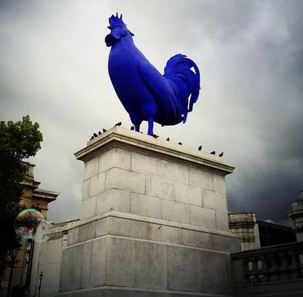monumento hoy 2