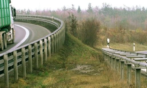 tercer-paisaje-entre-carreteras.jpg
