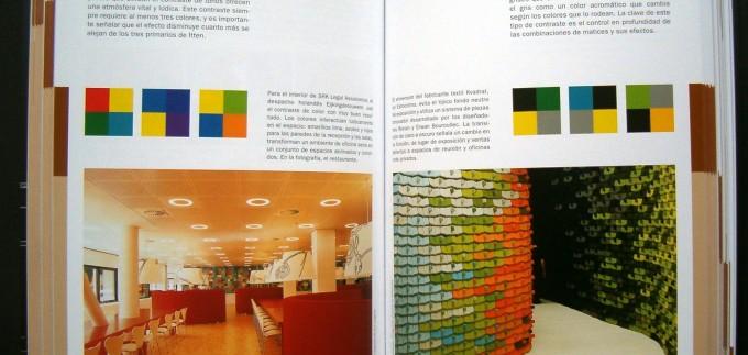 color-espacio-estilo-2014 05