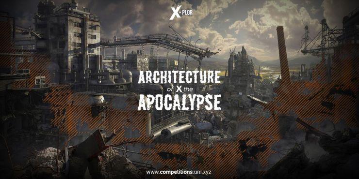 Architecture-of-the-Apocalypse-1