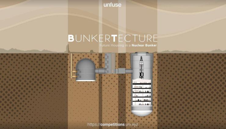 Bunkertecht