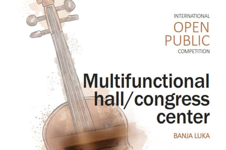 multifunctional-hall-congress-center-banja-luka