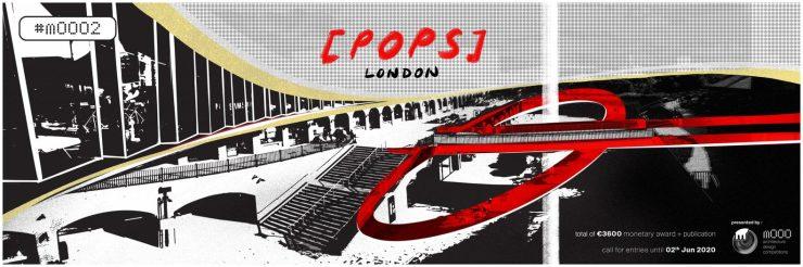 pops london