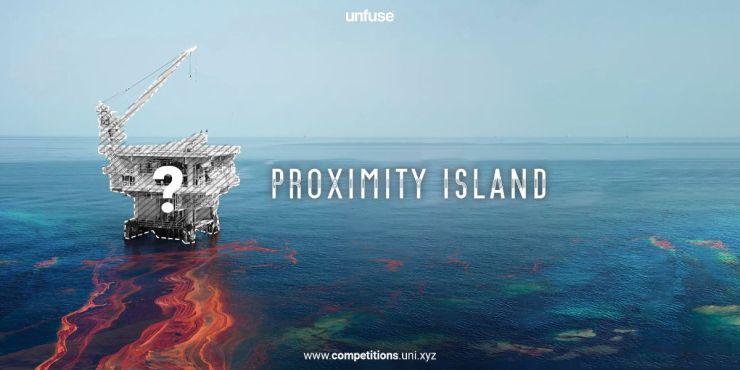 Proximity-Island-2
