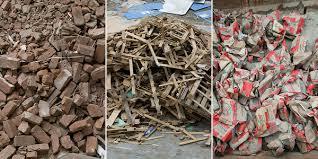 Redisuos construcción Fuente - precios descompuestos