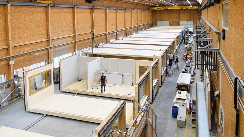 csm_blumer-lehmann-modul-production-prefab-house HOMAG
