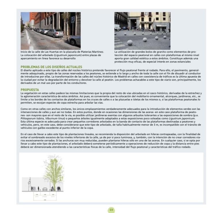Ejemplo tratamiento ecopaisajistico de ambientes, pagina 69